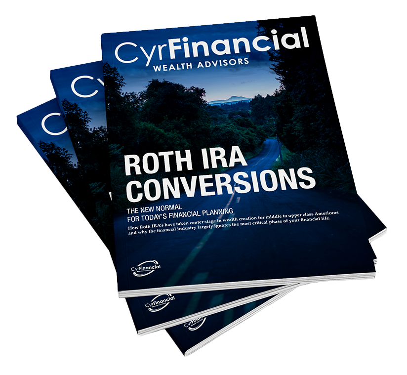 Roth Conversions copy